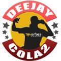 Deejay Colado